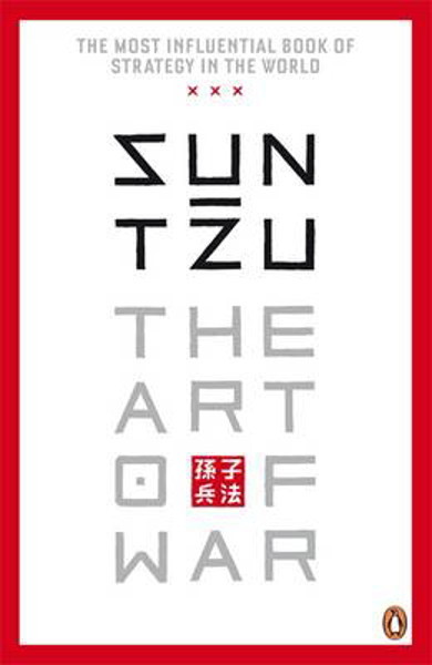 Picture of The Art of War