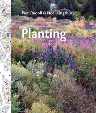Picture of Planting: A New Perspective