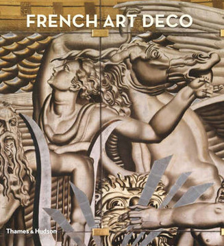 Picture of French Art Deco
