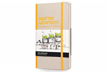 Picture of Grafton Architects