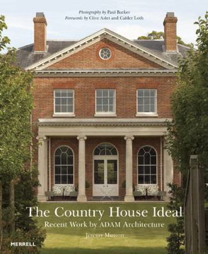 Picture of Country House Ideal