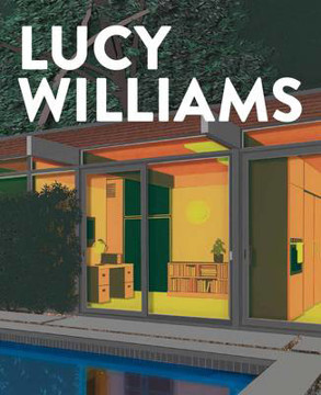 Picture of Lucy Williams