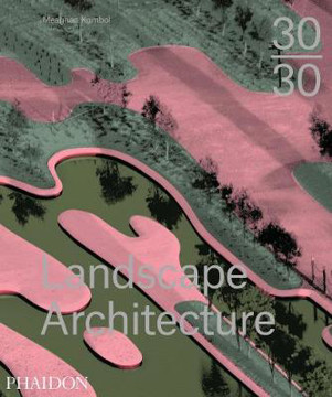 Picture of 30:30 Landscape Architecture