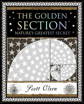 Picture of Golden Section: Nature's Greatest Secret