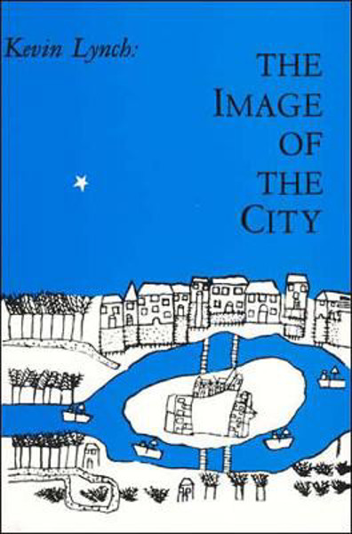 Picture of The Image of the City