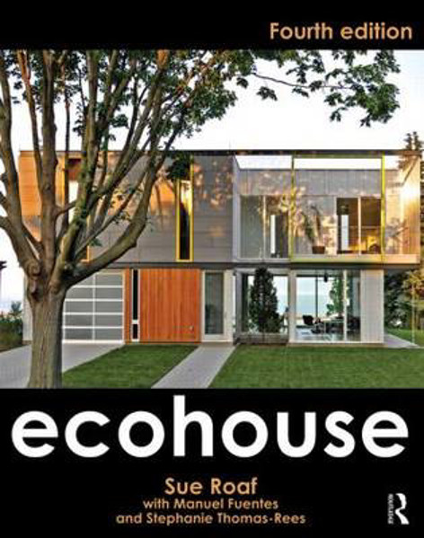 Picture of Ecohouse