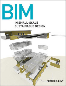Picture of BIM in Small-Scale Sustainable Design