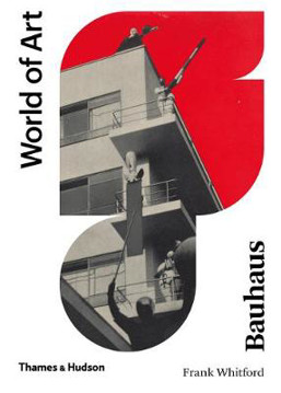 Picture of Bauhaus (World of Art)