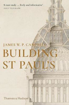 Picture of Building St Paul's