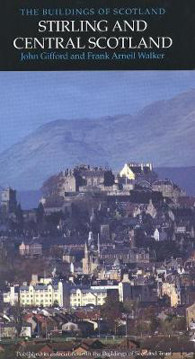 Picture of Stirling and Central Scotland
