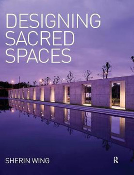 Picture of Designing Sacred Spaces