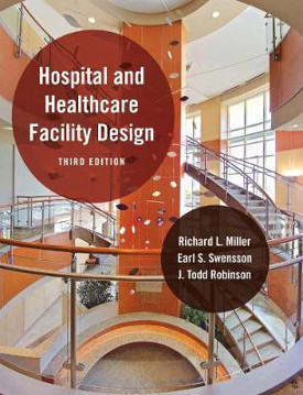 Picture of Hospital and Healthcare Facility Design