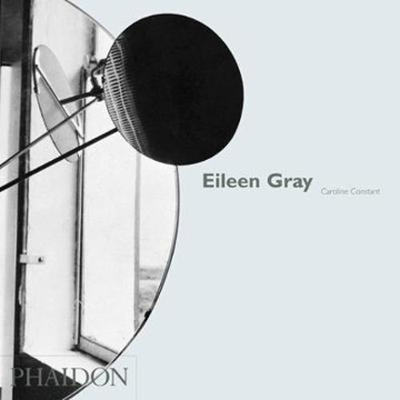 Picture of Eileen Gray