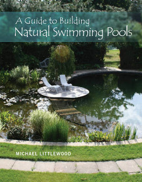 Picture of Guide to Building Natural Swimming Pools
