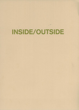 Picture of Inside/outside
