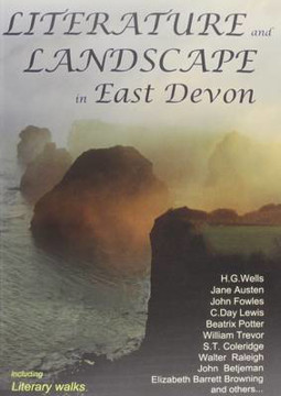 Picture of Literature and Landscape in East Devon