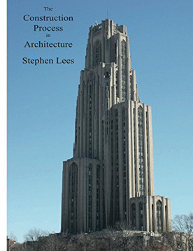 Picture of Construction Process in Architecture, The