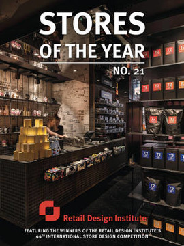 Picture of Stores of the Year 21