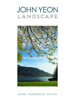 Picture of John Yeon Landscape: Design, Conservation, Activism