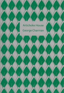 Picture of Artichoke House