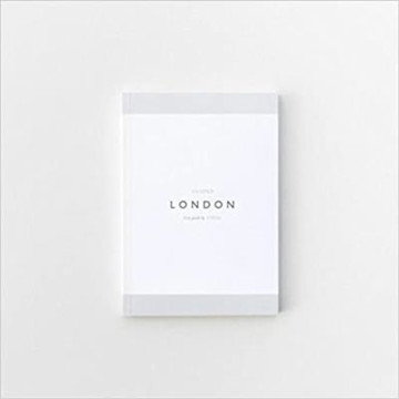 Picture of Guided: London