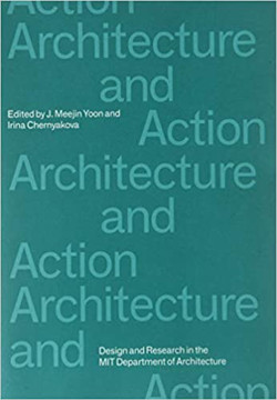 Picture of Architecture and Action