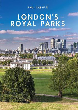 Picture of London's Royal Parks