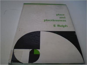 Picture of Place and Placelessness