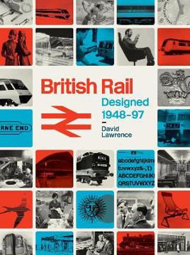 Picture of British Rail Designed 1948-1997