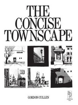 Picture of Concise Townscape