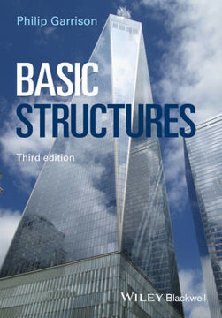 Picture of Basic Structures