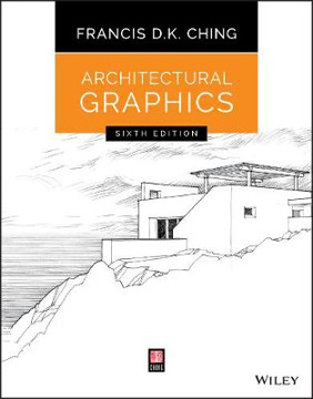 Picture of Architectural Graphics
