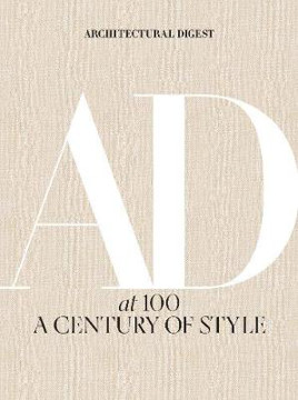 Picture of Architectural Digest at 100: A Century of Style