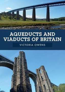 Picture of Aqueducts and Viaducts of Britain