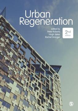 Picture of Urban Regeneration