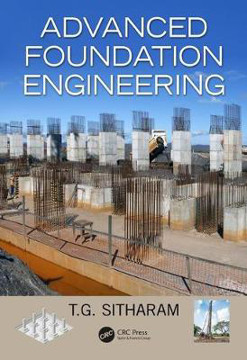 Picture of Advanced Foundation Engineering