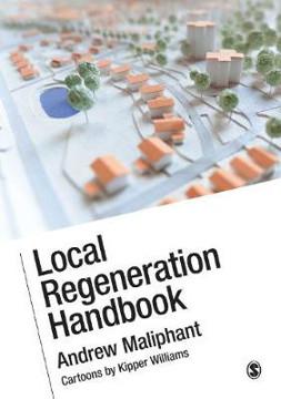 Picture of Local Regeneration Handbook