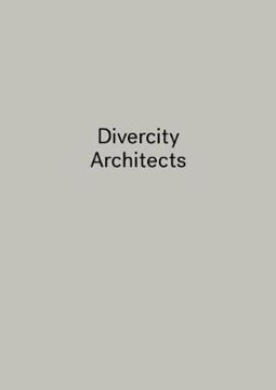Picture of Divercity Architects