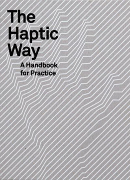 Picture of The Haptic Way