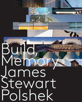 Picture of Build, Memory