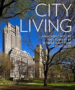Picture of City Living