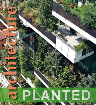 Picture of Planted Architecture