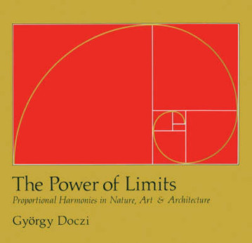 Picture of The Power Of Limits