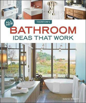 Picture of All New Bathroom Ideas that Work