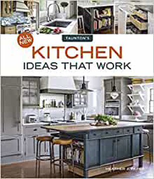 Picture of All New Kitchen Ideas that Work