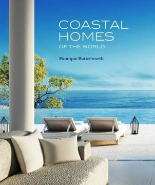 Picture of Coastal Homes of the World