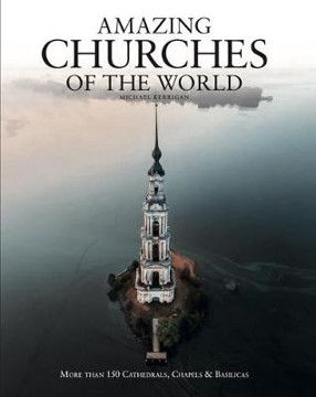 Picture of Amazing Churches of the World