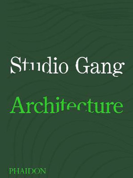Picture of Studio Gang: Architecture