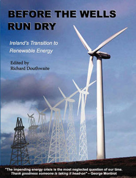 Picture of Before the Wells Run Dry: Ireland's Transition to Renewable Energy