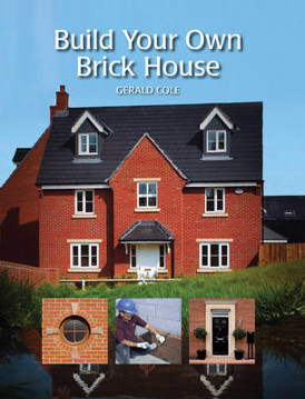 Picture of Build Your Own Brick House